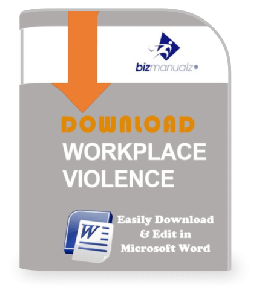 Workplace-Violence-New