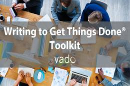 Writing_to_Get_Things_Done_Toolkit2020