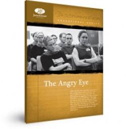 angry-eye2018