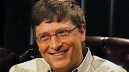 bill-gates-conversation-with-stanford-president