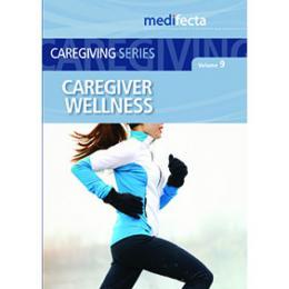 caregiver-wellness
