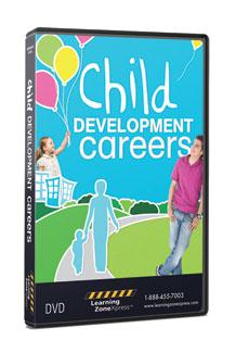 child-development-careers.jpg