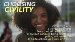 choosing-civility-video