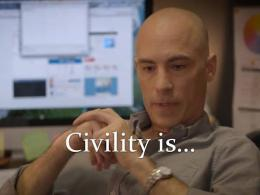 civility-is-video