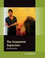 compentent-supervisor.jpg