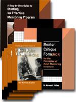 complete_mentoring.jpg