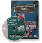 courage-coach-retail.jpg