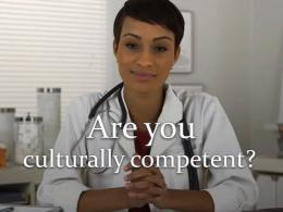 cultural-competency-is-healthcare