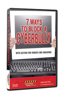 cyber-bullies-video.jpg