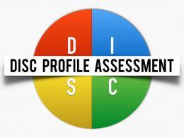 disc-assessement-22