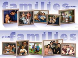 diverse-families-poster-set1.jpg
