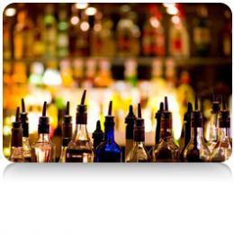 drugs_alcohol_webinar_on_cd.jpg