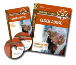 elder-abuse-training-program.jpg
