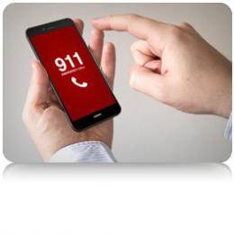 emergency-touchscreen-lw