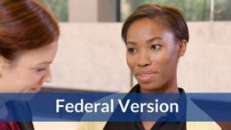federal-law-video