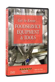 food-equipment.jpg