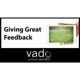 giving-feedback-skills