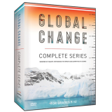 global-change-dvd.png