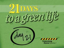 green-life.jpg