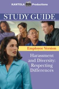harassment-diversity-emp-sg.jpg