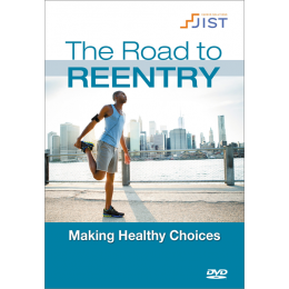 healthy-choices-rr