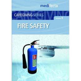 home-health-firesafety