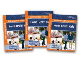 home-health-pacakge2.jpg