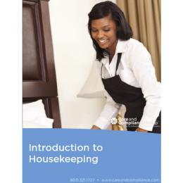 housekeeptingbtm