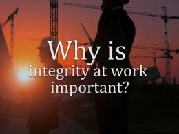 integrity1video