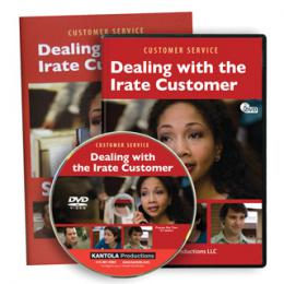 irate-customer.jpg