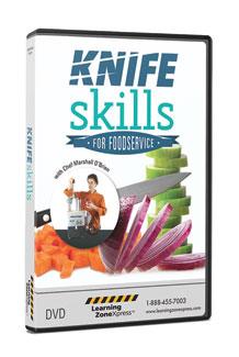 knife-skills.jpg