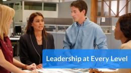 leadership-at-every-level-video-course