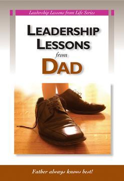 leadership-dad