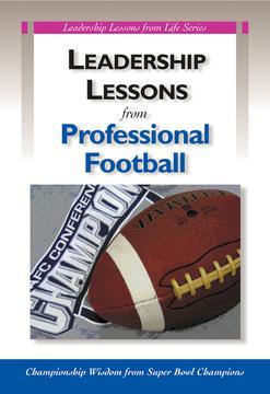 leadership-football