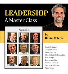 leadership-masterclass.jpg