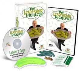 leadership-picklevideo