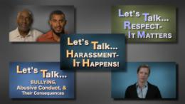 let-s-talk-harassment-bullying-respect99