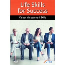 lifeskills-careermanagementvideo