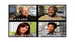 managing-four-generations-in-the-workplacevideo