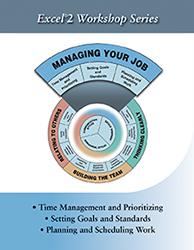 managing-job.jpg