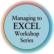 managing-workshop.jpg