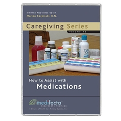 medication-management-med.jpg
