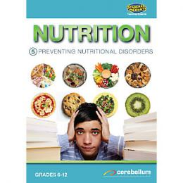 nutrition19