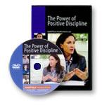 power-positive-discipline_325_2.jpg