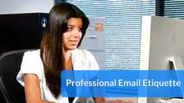 professional-email-video-course