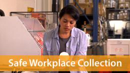 safe-workpalce-video