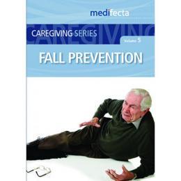 safety-falls-seniors