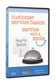 service-basics.jpg