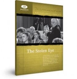 stolen-eye-2018