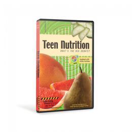 teen-nutrition